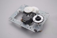 Replacement For AIWA CSD-ED90 CD Player Spare Parts Laser Lens Lasereinheit ASSY Unit CSDED90 Optical Pickup Bloc Optique