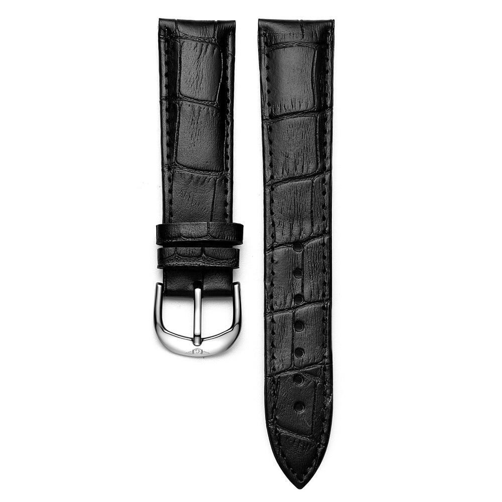 HTB1CEcmKkKWBuNjy1zjq6AOypXav GUANQIN 2019 new watch men waterproof Automatic Luminous men watches top brand luxury skeleton clock men leather erkek kol saati