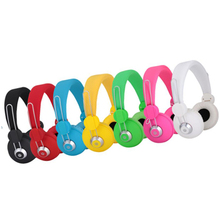 Super Bass Gaming Headphones For PS4 Mobile Phone iphone xiaomi sumsung Gamer Earphone with Mic Computer Laptop PC 3.5mm Headset