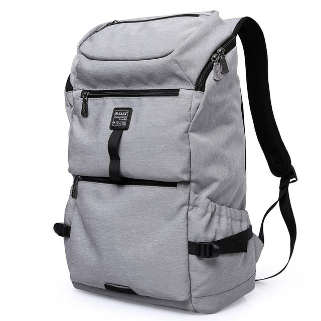 Waterproof Large Capacity Backpack