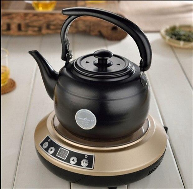 Tea Kettle Induction Reviews Online Shopping Tea Kettle