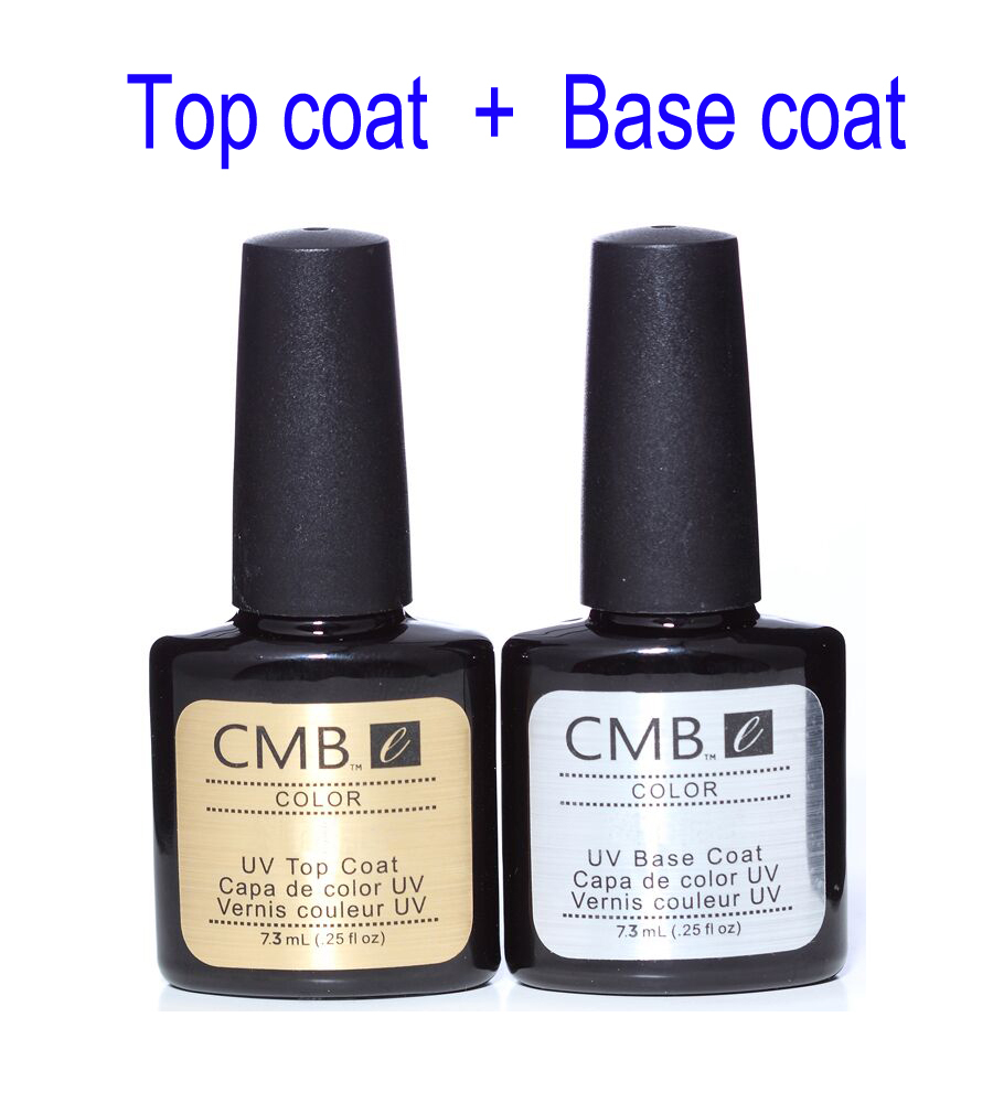 Images of Best Gel Nail Polish - Cerene