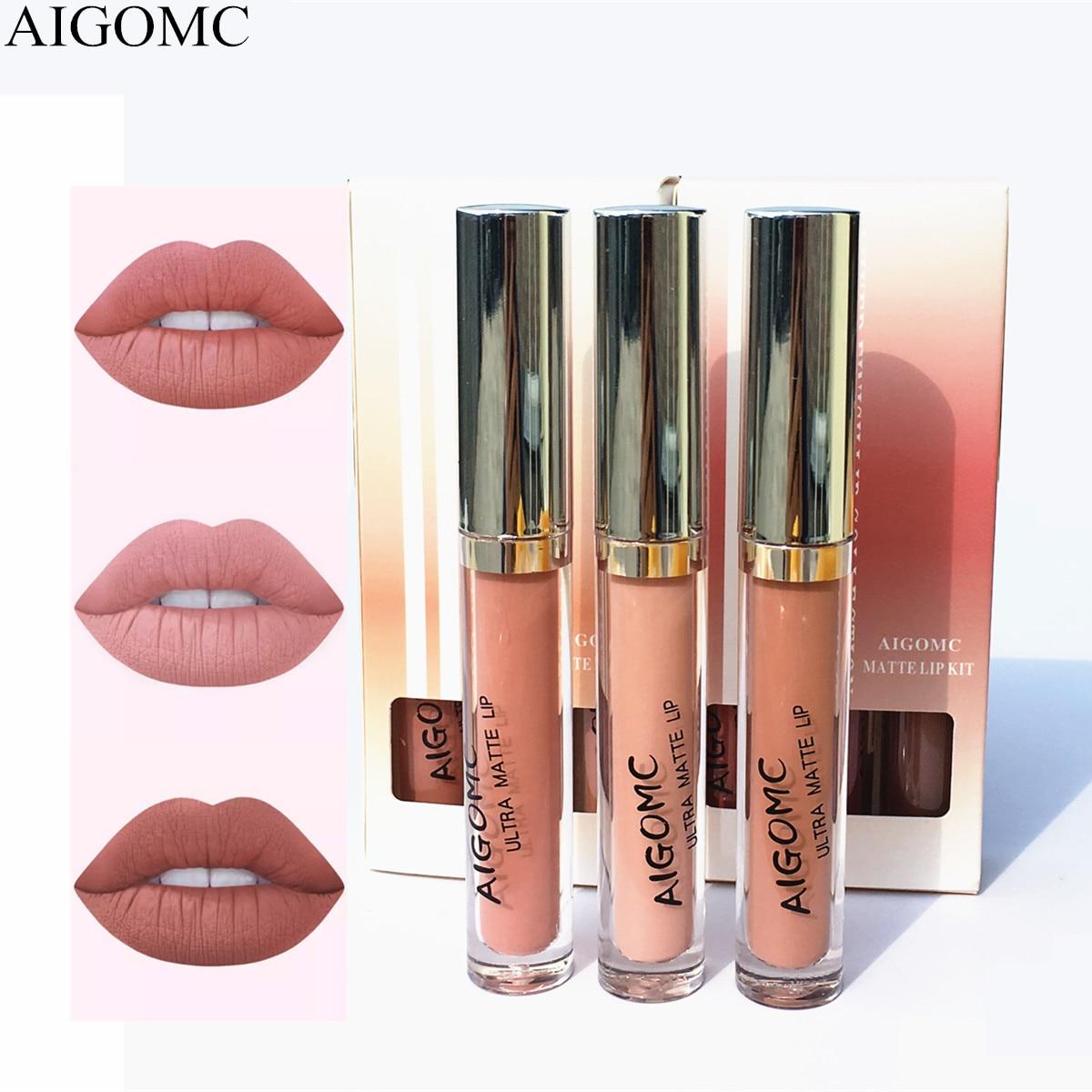 Beauty Essentials Lipstick Orderly Lip Glaze Lip Liner Pen Set Matte Shining Liquid Lipstick Lasting Lips Makeup Cosmetic Kit Women Sexy Lipstick Liner Set Superior Performance