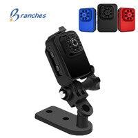 R3 Mini cámara HD 1080 P Cámara usb 2.0 puerto de Visión Nocturna Mini Acción Videocámara de La Cámara DV DC de Vídeo Grabadora de voz Micro Cámaras