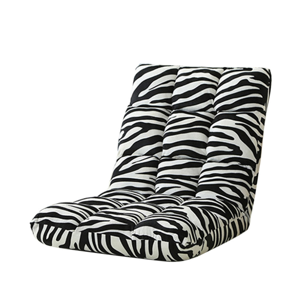 Hot Sale Lazy Chair Corner Sofa Bed Folding Floor Creative Bean Bag Beanbag Adjustable Relax Computer In Living Room Sofas From