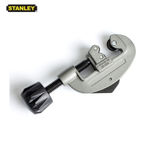 Stanley 3-28mm 3-31mm 6-64mm pipe tube cutter copper aluminum stainless steel tubing cutting tool metal shears blade replacement