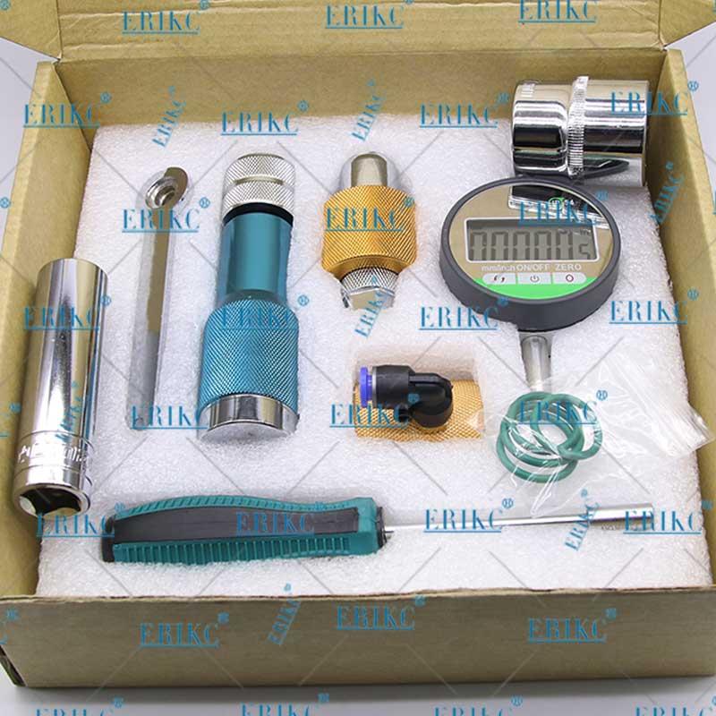 HOT SALE] ERIKC C7 C9 C13 C15 C3126 Professional CAT Diesel