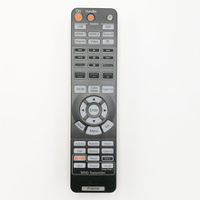 original remote control for Epson PowerLite Home Cinema 5010 5010e 6010 Home Theater Projectorprojector