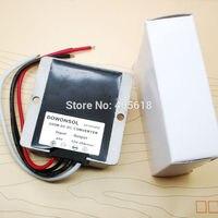고전압 dc-dc 컨버터 12 v-48 v 5a 출력 전력 240 w 입력 전압 8-30 v 출력 전압 dc36v
