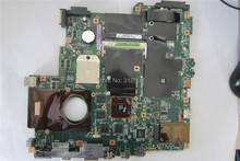 F3KE F3K F3KA laptop notebook motherboard mainboard for ASUS 100% tested & working well & guaranteed 60 days