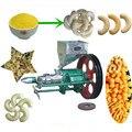 Машина для выдавливания риса  кукуруза  воздушная закуска  небольшая электрическая машина для выдувания риса и кукурузы  горячая Распродаж...
