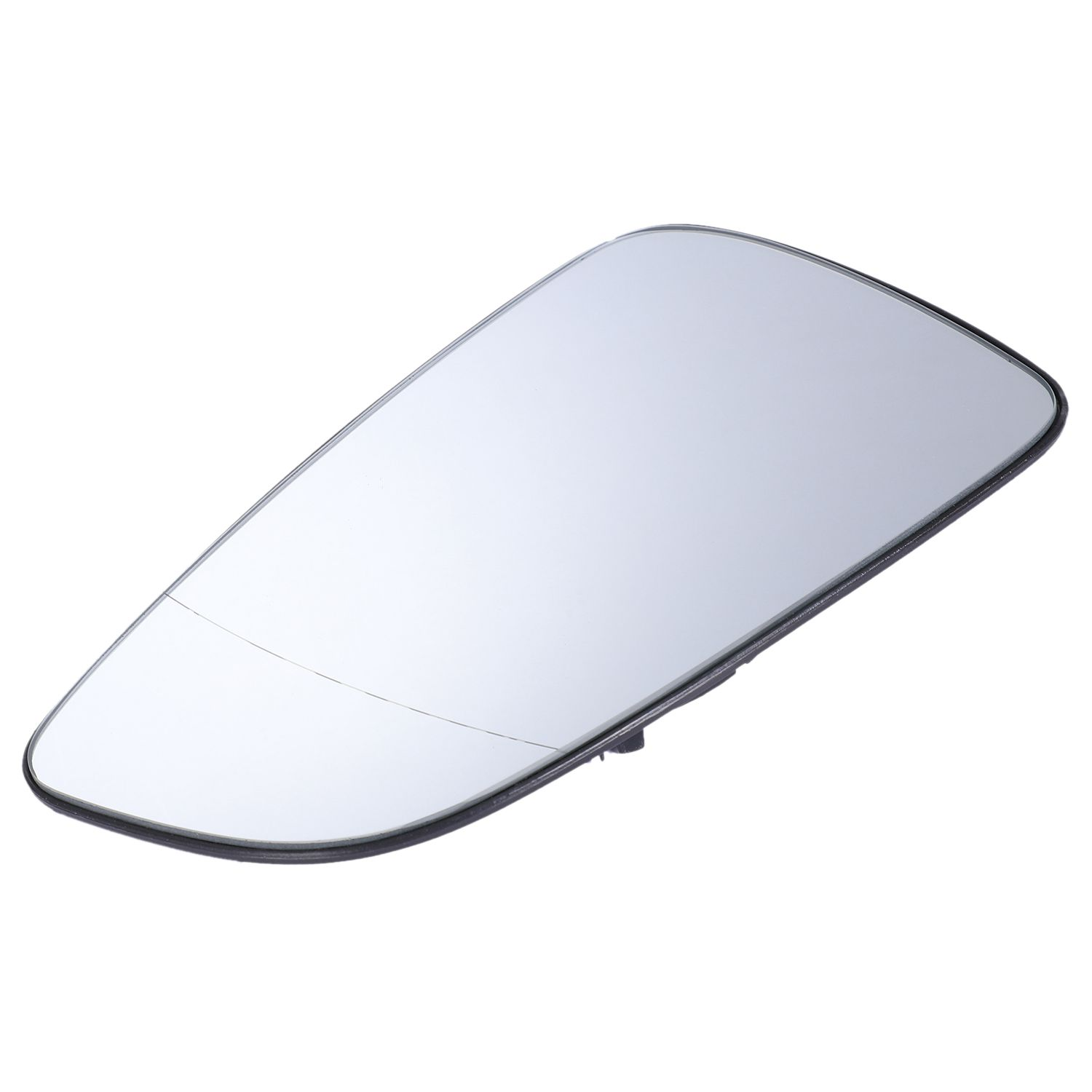 NEW Car Right Passenger Side Wing Door Mirror Glass for Opel Astra 2004-2008