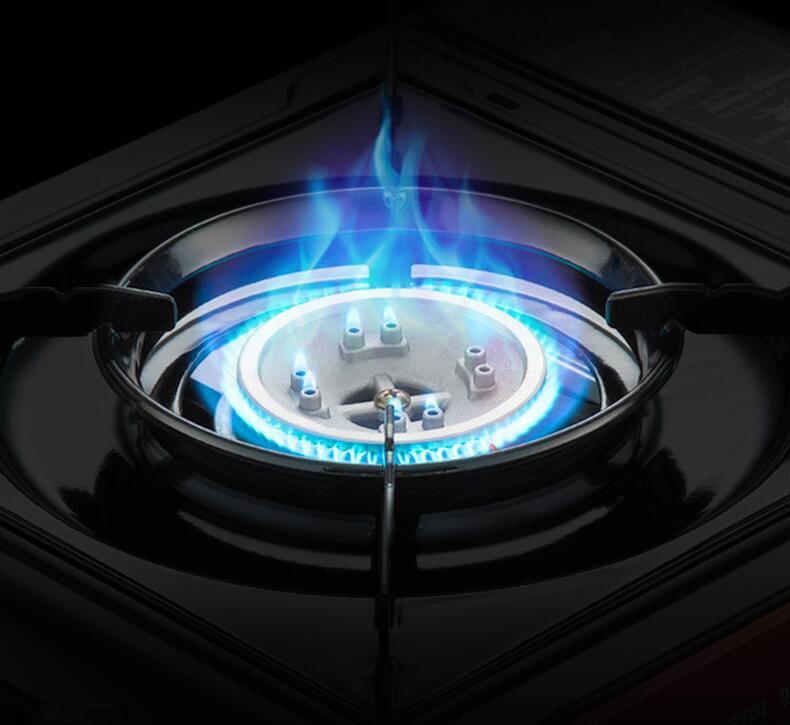 30 gas range QQ20180902022545