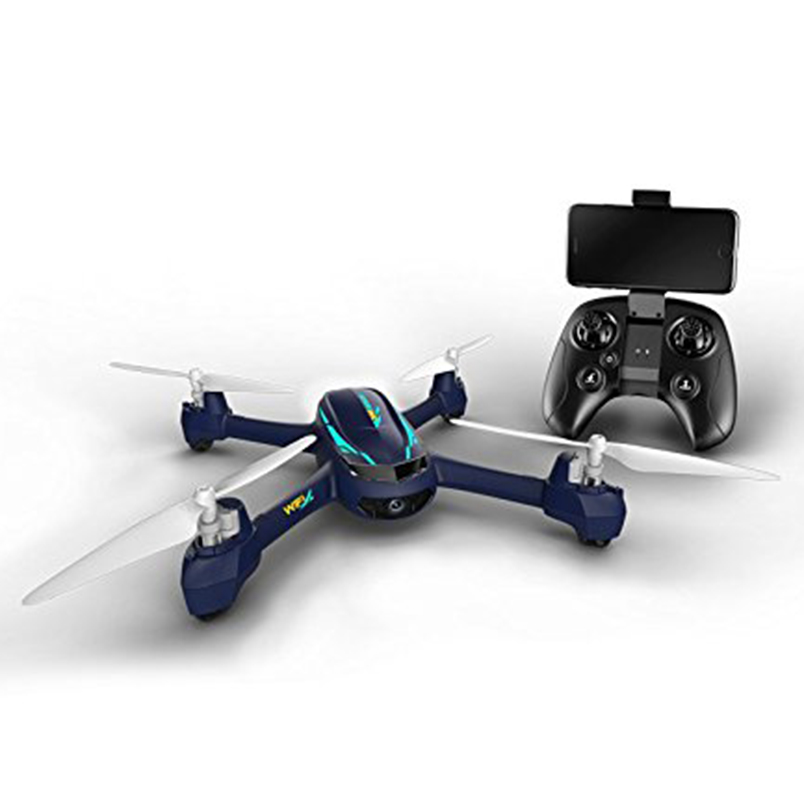 Hubsan H216A X4 DESIRE PRO WIFI FPV RC Drone Helicopter 1080P Camera Altitude Hold Waypoints Headless Mode Remote Control original hubsan h216a x4 desire pro gps wifi fpv with 1080p hd camera altitude hold mode headless mode rc drone quadcopter rtf
