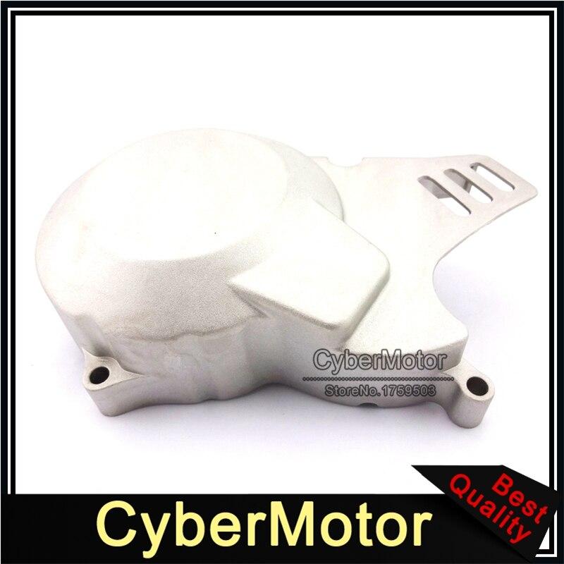 stoneder calibre disco Pastillas de Freno zapatos para 50/cc 70/cc 90/cc 110/cc 125/cc 140/cc 150/cc 160/cc chino Pit Dirt Bike motocicleta