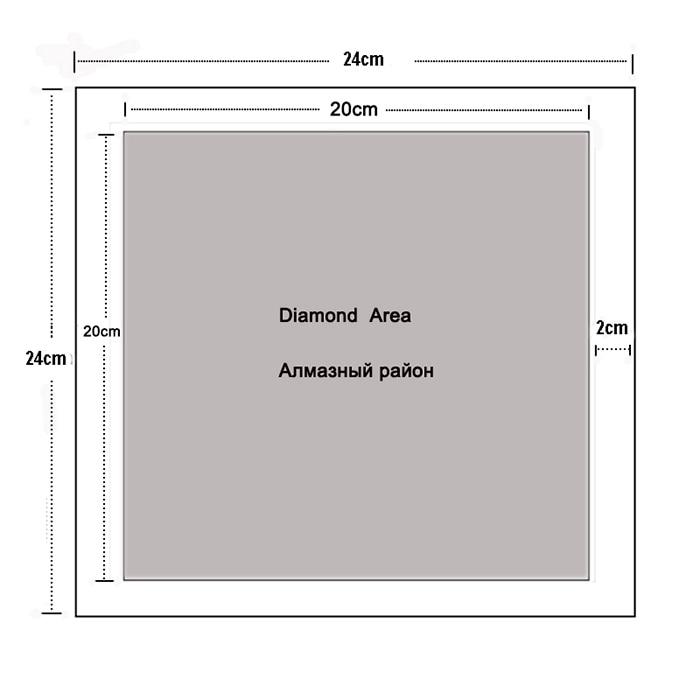 2018 nueva Winnie Pooh costura 5D Diy diamante pintura ronda ...