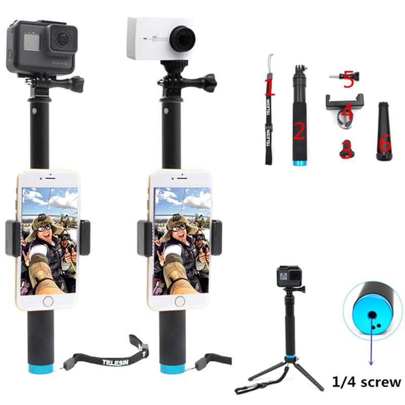 top 10 largest yi camera aluminium frame brands and get free