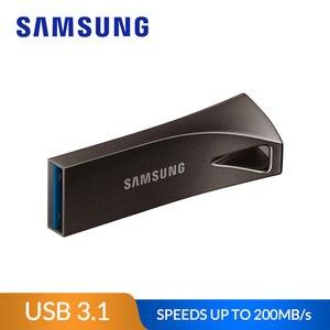 SAMSUNG USB Flash Drive USB