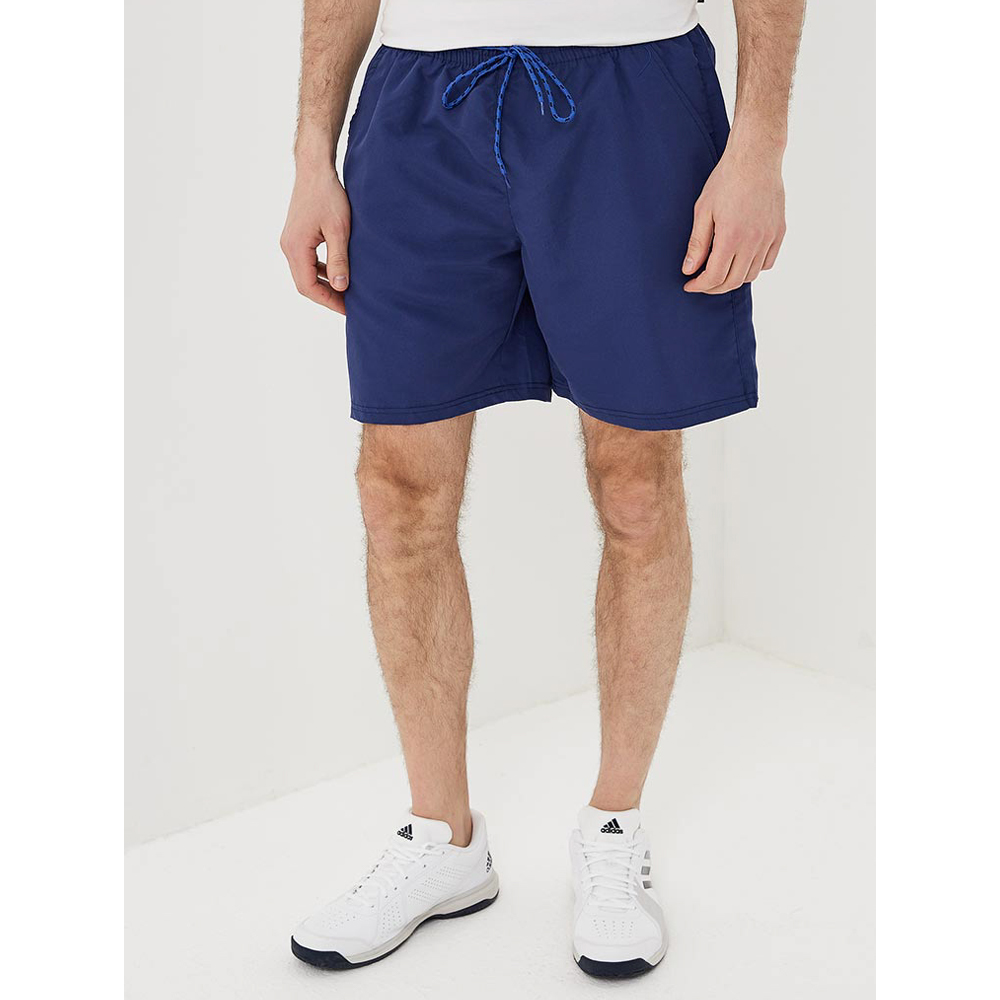 Casual Shorts MODIS M181S00145 men cotton shorts for male TmallFS casual shorts modis m181d00256 men cotton shorts for male tmallfs