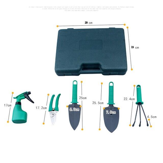 garden hand tools 3