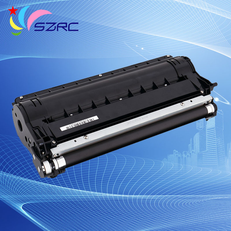 High qualit NPG-28 Refurbished developing assembly Compatible For canon IR2318 2320L 2020 2016J 2022 2420 2422 Developer Unit toner chip for canon ir c4080 c4080i c4580 c4580i copier for canon npg30 npg31 npg 30 npg 31 toner chip for canon npg 30 31 chip