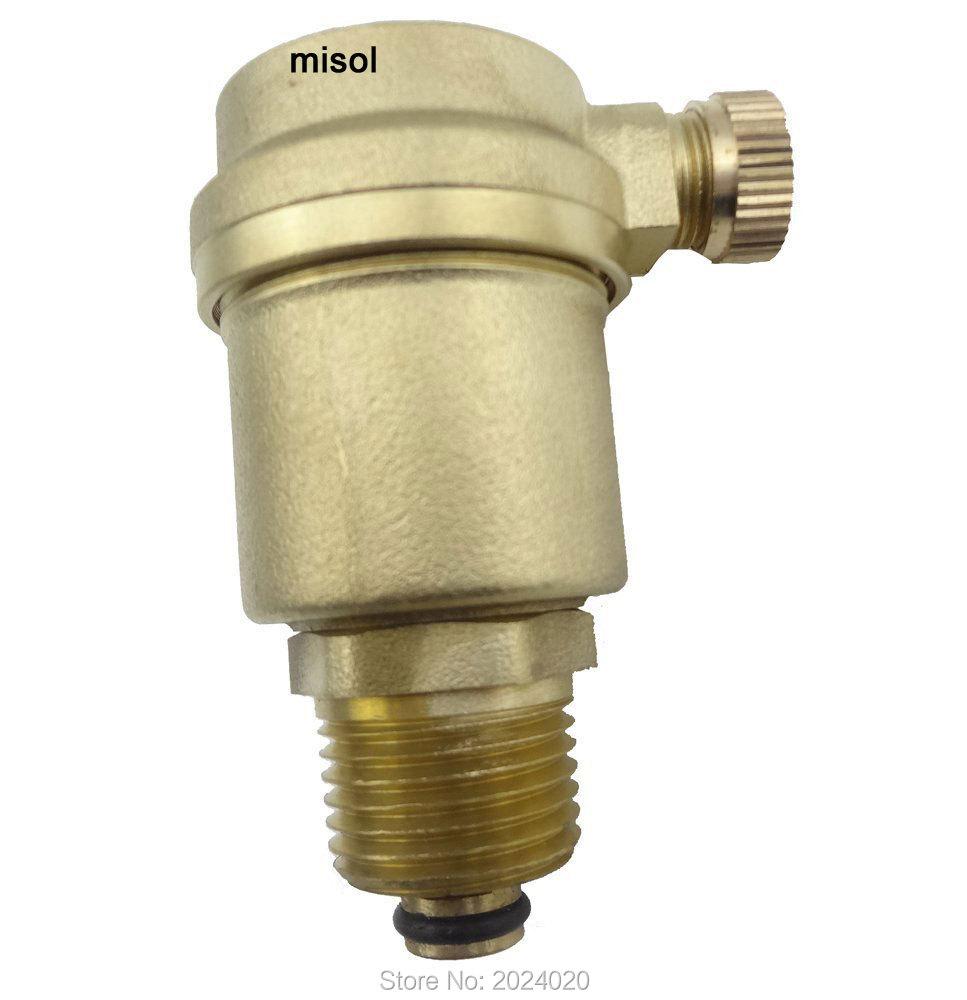 wasser heizung ventile-kaufen billigwasser heizung ventile partien, Badezimmer ideen