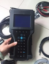 RCOBD Tech2 диагностический сканер для G-m/Saab/Opel/Suzuki/Isuzu/Holden с программирования tech 2 сканера с коробки