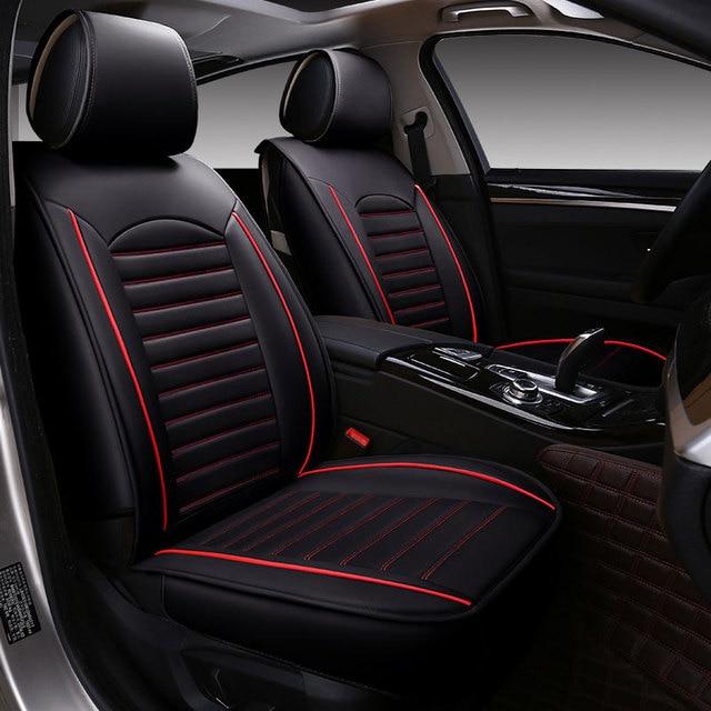 https://ae01.alicdn.com/kf/HTB1CEptcQ.HL1JjSZFuq6x8dXXah/Universele-lederen-autostoel-cover-Volkswagen-jetta-touareg-beetle-passat-polo-Mazda-auto-volledige-bekleding-accessoires-interieur.jpg_640x640.jpg
