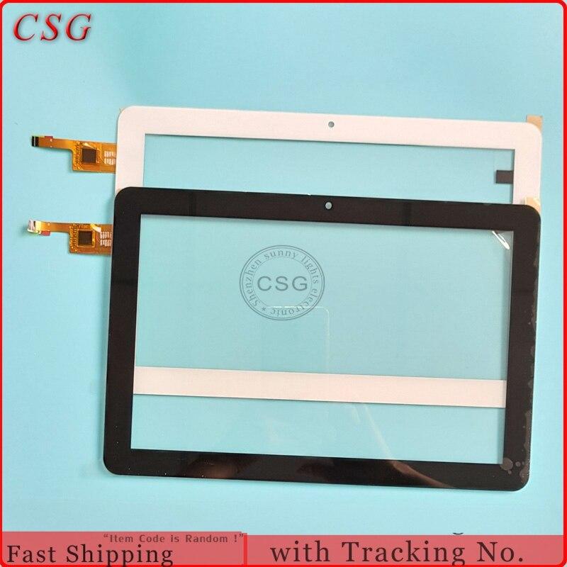 10 1inch for Prestigio Multipad WIZE 5002 PMT5002 101217R01 V1 tablet pc capacitive touch screen glass