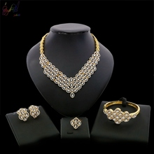 Buy 24 karat gold jewelry and get free shipping on AliExpresscom
