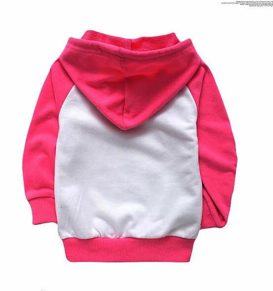 2016-new-autumn-Hello-Kitty-girls-clothes-long-sleeve-children-hoodies-kids-clothing-sweatshirts-2-10age-girl-2