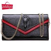 2016 Women Shoulder Bag Dollar Price Luxury Handbags Women Bags Designer Women Leather Handbags Famous Brand