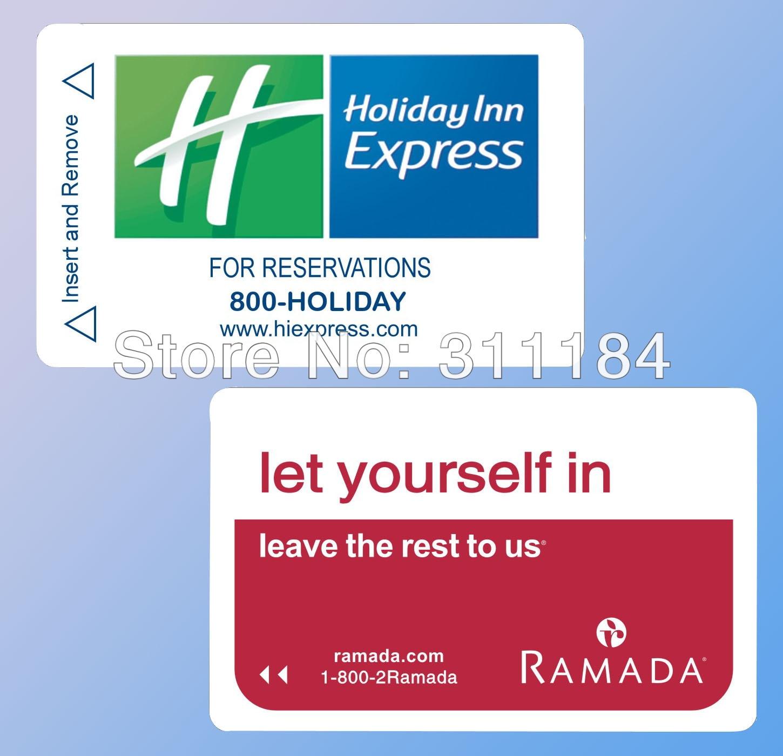 aliexpress cheap business plastic pvc member card vip