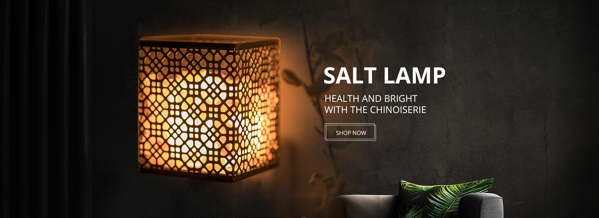 Flint Lighting Store - Small Orders Online Store, Hot Selling and ...