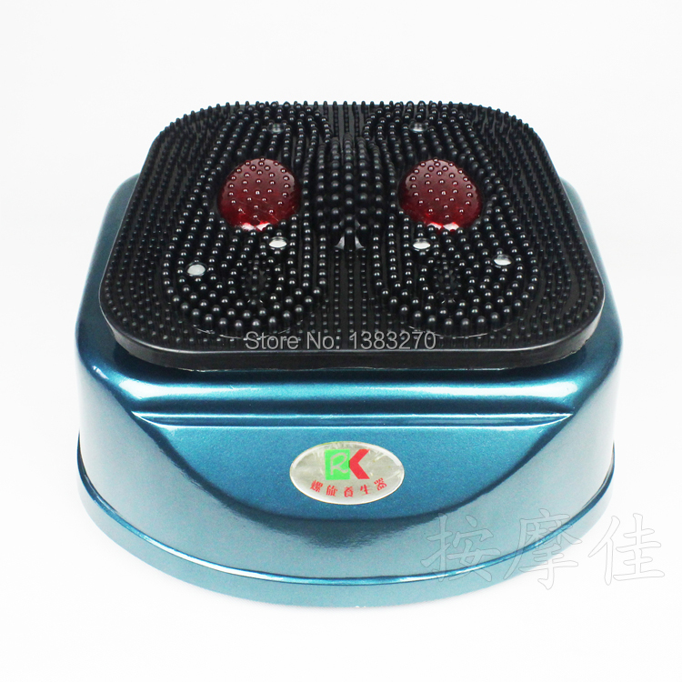 Aliexpress.com : Buy 2019 Full Body Weight Loss Machine ...