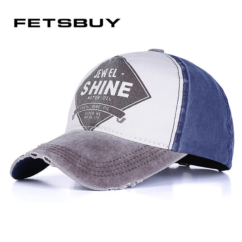 [FETSBUY] 2017 Brand Men Women Baseball Caps Snapback Cap Hats For Men Bone Vintage Casquette Fitted Sun Hat Gorras Washed Cap new drake hat ovo women baseball cap men snapback caps brand bone hats for women casquette golf sun hat gorras baketball men cap