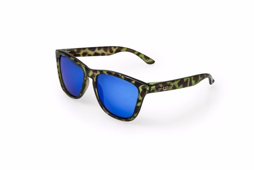 Winszenith Luxus Stücke Frauen 79 10 Schützen Brillen Linsen Unisex Gläser Blauen Mode Uv400 Sonnenbrille O5dqTnq