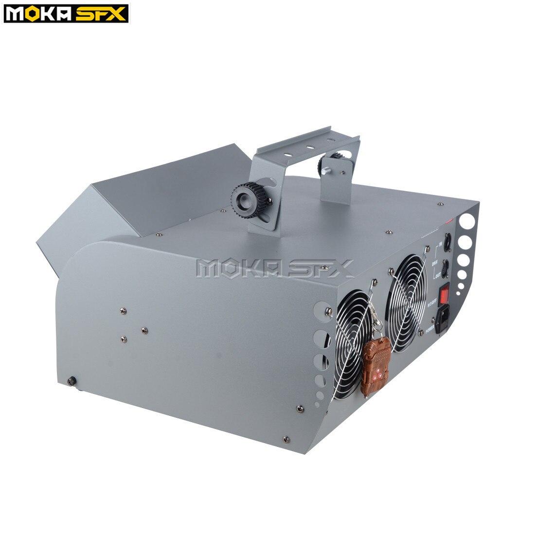 6 PCS/lot Machine électrique de rouleau de bulle d'étape 150 w machine de fabrication de savon de Machine de bulle de partie de rouleau - 3