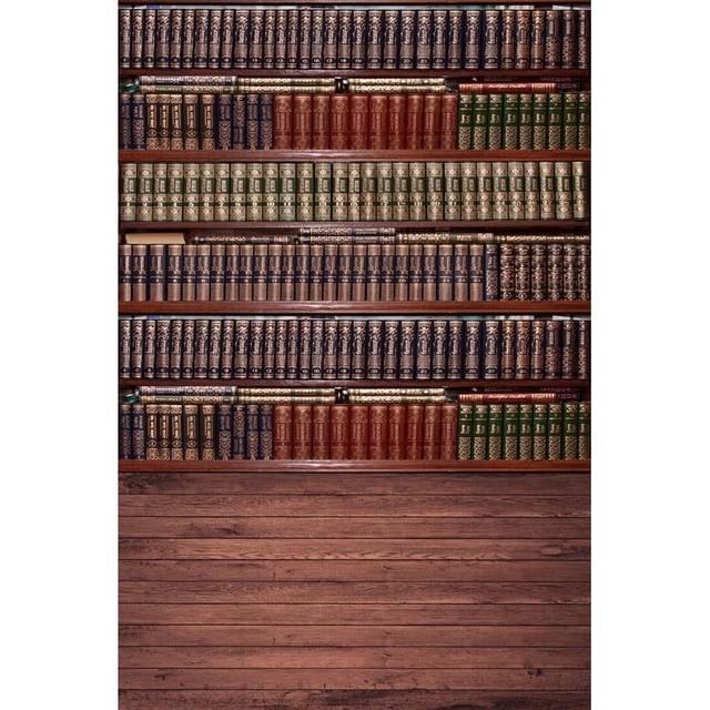Unduh 102 Background Foto Rak Buku Paling Keren