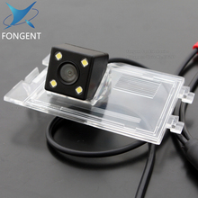 for Jeep compass Jeep Patriot Liberty Grand Cherokee car rear reversing wire wireless Parking camera ccd HD LEDS nigh vision