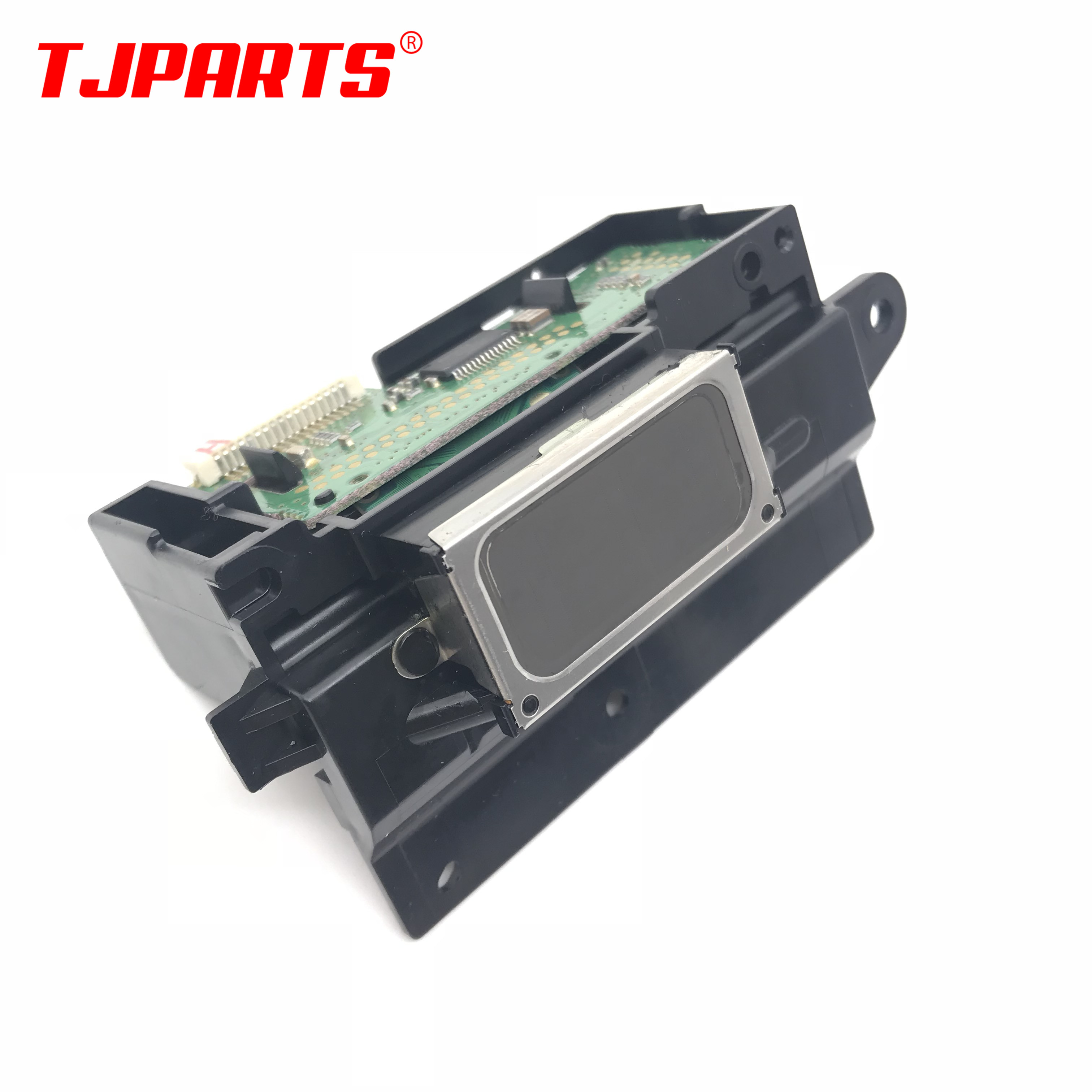 Image 2 - F083000 F083030 Printhead Printer Print Head for Epson Stylus  Photo 790 890 895 1290 1290S 915 900 880Printer Parts