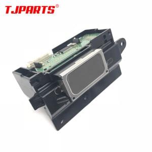 Image 2 - F083000 F083030 głowicy drukującej drukarki głowica drukująca głowica do drukarki Epson Stylus Photo 790 890 895 1290 1290 S 915 900 880