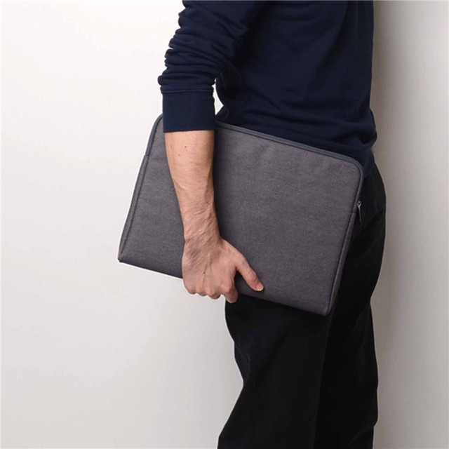 Image result for CARRYING A LAPTOP WITH SLEEVES