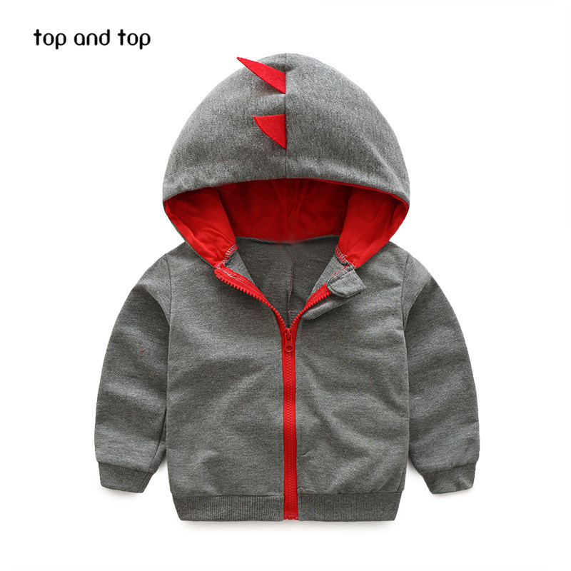 baby-Boys-Dinosaur-Hoodies-Children-Hoodies-Boys-Spring-Autumn-Coat-Kids-Long-Sleeve-Casual-Outwear-Baby-Clothing-Boys-Hoodies-2