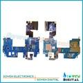 100% probado para htc one m8 one2 m8x mainboard motherboard junta interruptor on off flex cable principal superior, mejor calidad