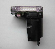 Camera Repair Parts for Canon A3400 flash board