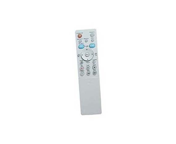 remote control fit for pioneer dvr 650h s dvr 540h s dvr 543h s dvr rh aliexpress com Motorola DVR Manual Dish DVR Manual