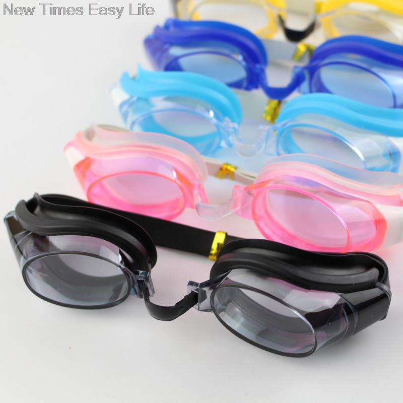 swimming eye glasses  Aliexpress.com : Buy Adult Men Women Children Kids Adjustable ...