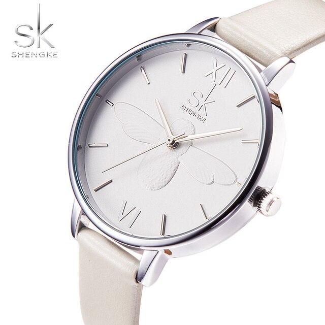 Zegarek damski SK LIO 3