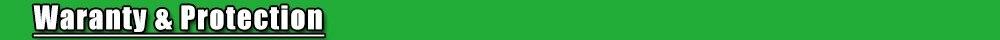414 шт. 2013 вишня летние каникулы пицца Автомобильная подпорка Таблица Мини Цифры Minifigs друзья строительные Конструкторы игрушечные лошадки обувь для девочек